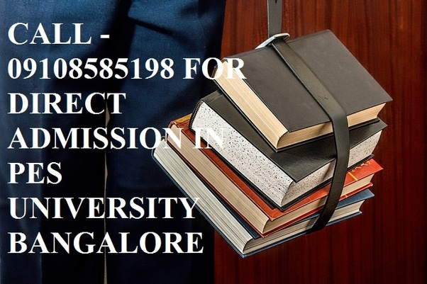 Computer Science Mechanical And ECE Branches Get An Average Of 5 Lakhs Package In BTech MTech Both Also The Core Have A Good Option As