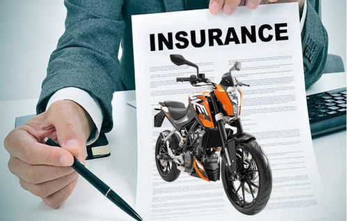 The Bike Insurer >> Which Two Wheeler Insurance Should I Buy Quora