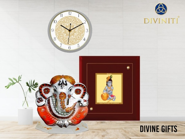Which Are The Best Home Decor Websites In India