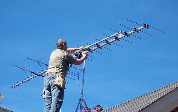 What Is The Best Tv Antenna Quora