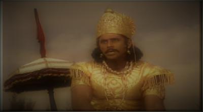 mahabharat 2013 episode 10