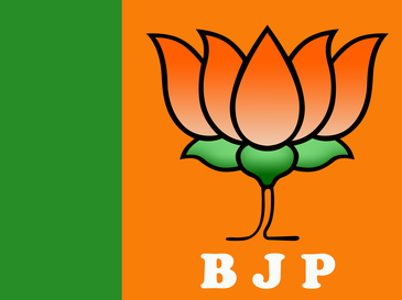 Bharatiya Janata Party BJP Pro Hindu Political Of Post Independence India The Has Enjoyed Broad Support Among Members Higher Castes