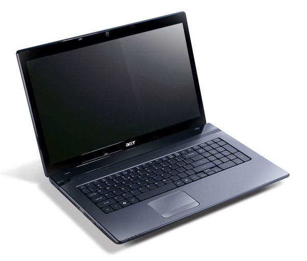 Which are the best laptops for under 20,000 INR? - Quora