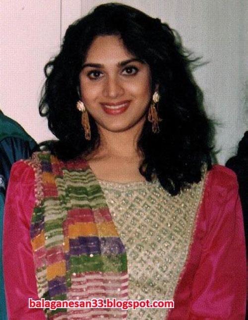 Authoritative mahima chaudhary fake sexy images idea