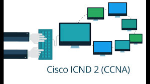 Where can I get a Cisco CCNA 200-105 complete help guide? - Quora