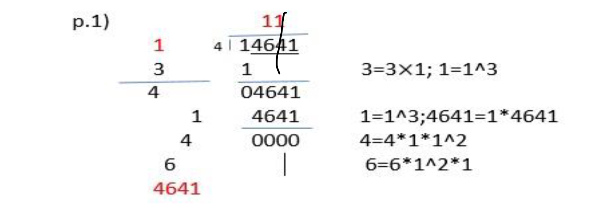 How to find the nth root of any real number - Quora