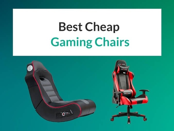 Phenomenal Is It Worth Buying A Gaming Chair Quora Beatyapartments Chair Design Images Beatyapartmentscom