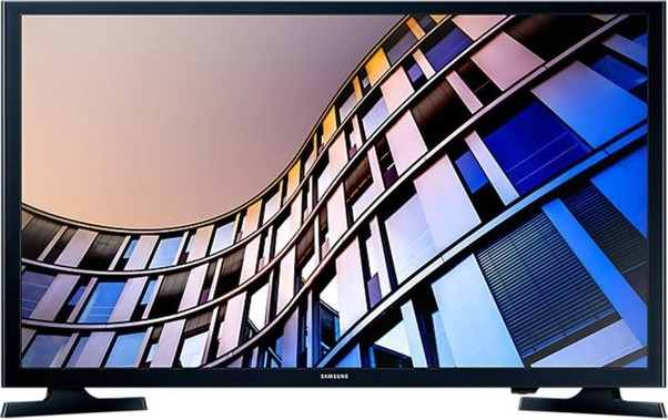 Which company has better smart TVs, LG or Samsung? - Quora