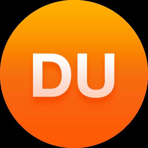 Is the Du Screen Recorder app safe? - Quora