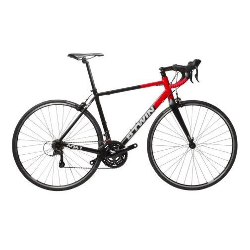 Which road bike company is better, Giant, Cannondale, or Specialized ...