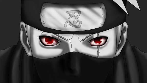 What Are The Coolest Pictures Of The Naruto Series Quora