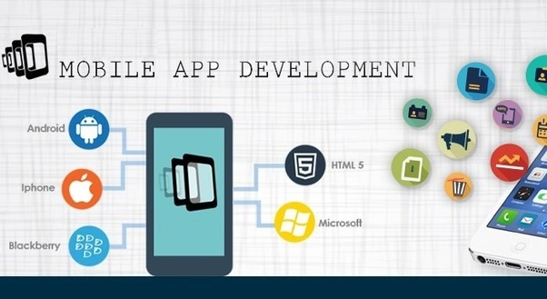 The iPhone 2.0 Upgrade and Games - iPhone API 2.0 Promises ...