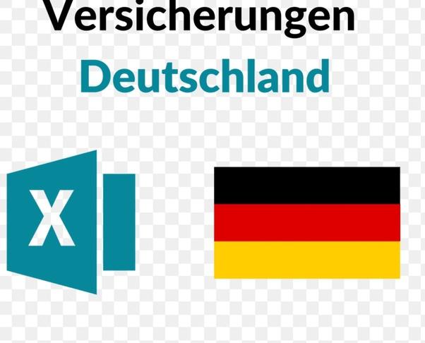 الهجرة الى المانيا عن طريق الدراسة فيها الخطوات الكاملة