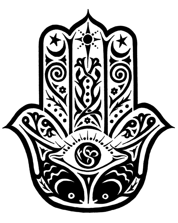 What Are Some Symbols In Modern Society That Came From Ancient
