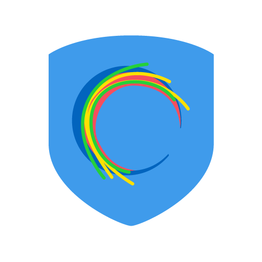Hotspot Shield Free VPN Review