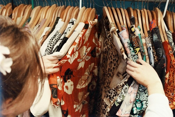 ea70011f9d Where are the best places in Pune to shop for ethnic wear? - Quora