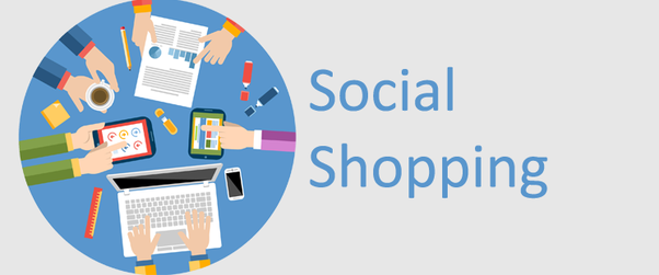 What is the best social shopping platform in 2018? - Quora