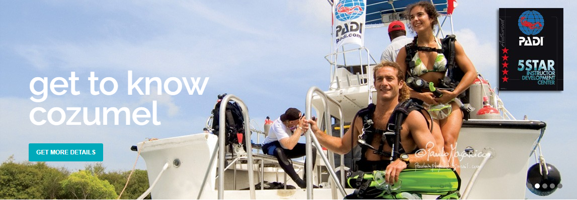 What do I need to know as a beginner scuba diver? - Quora