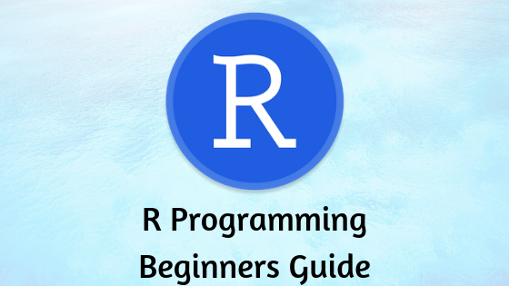 How good is it to learn R and Python together? - Quora