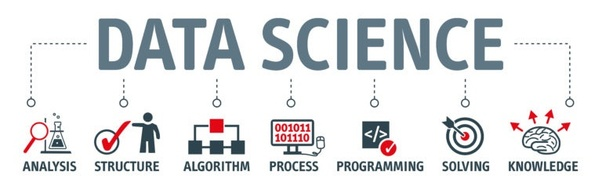 What are some good data science certificate programs? - Quora