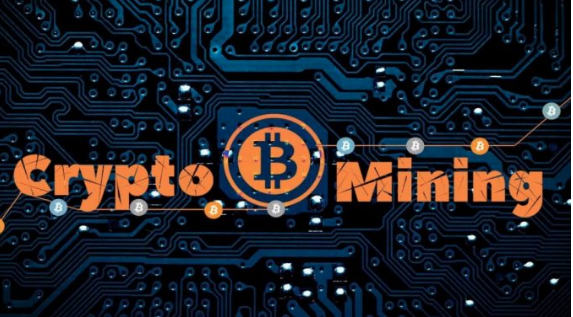 what is mining in cryptocurrency quora