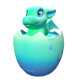 How To Get The Dragon Eggventure Egg During Roblox Egg Hunt 2020