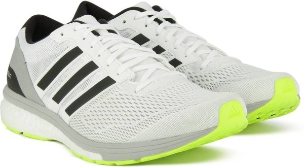 Adidas Of Any The Adizero What Are Running Type Or Shoes For Best qpw5A8Cwx