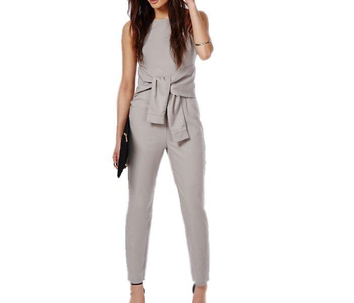 4b18998c9dd Where can I purchase designer clothing wholesale (wholesale ...