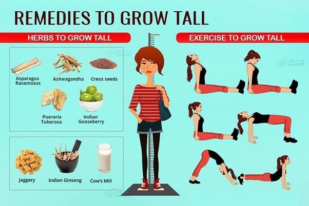 Tall women dating shorter menstrual periods