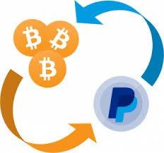 Index - Gazdaság - Bitcoin: kitört a digitális aranyláz