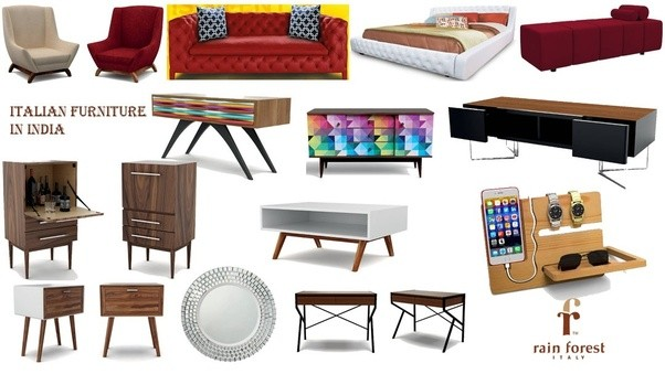 How To The Best Online Ping Furniture Quora