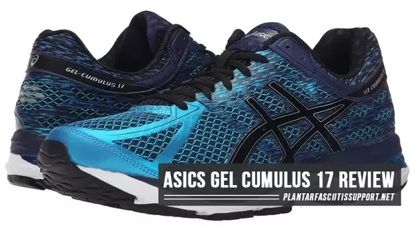 asics shoes quora digest apple store 663714