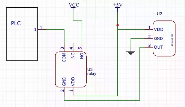 How can we use a PLC in a sensor? - Quora