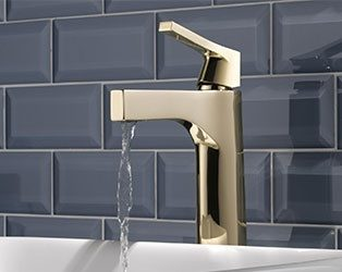 Which brand in india is the best for bathroom taps and - Bathroom fitting brands in india ...