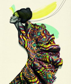 Why Is Fashion Illustration Important For Fashion Designers Quora
