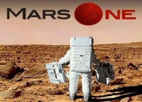 space shuttle program waste of money - photo #15