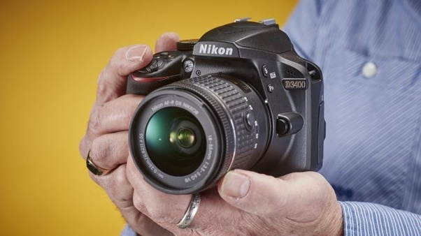 Which is a better brand, Nikon or Canon? - Quora