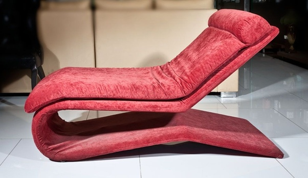 What are the most comfortable lounge chairs? - Quora