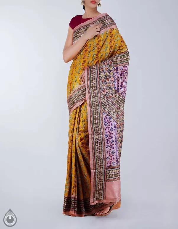 Matka silk sarees in bangalore dating