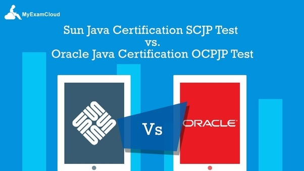 How to become a Sun certified JAVA programmer? What are the books to ...