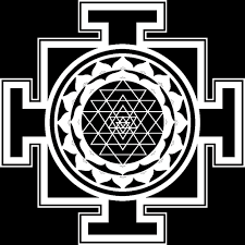What is the meaning of a Yantra? - Quora