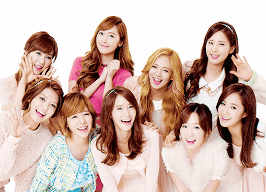If You Would Like Additional Information On Snsd Just Check Out This Link Here
