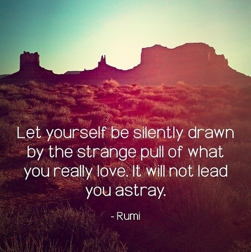 What are the best Rumi quotes? - QuoraQuotes About Failure Rumi
