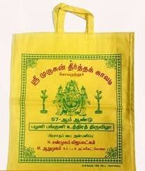 Even Chennai is implementing an all plastic ban in the city
