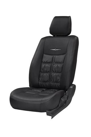 You Can Explore Various Designs In Leather Seat Cover At Elegant Auto Retail There Covers Are Custom Fit For Different Brands Of Cars And Their
