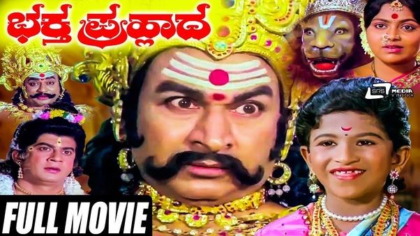 nishabda kannada movie free download