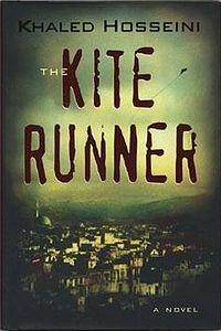 Buku The Kite Runner Pdf