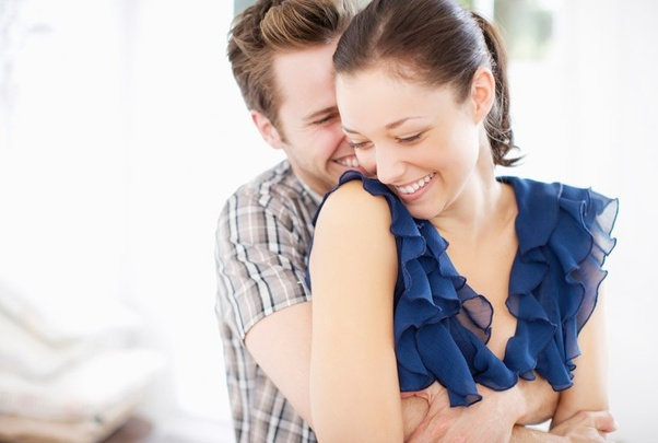 How to make my husband to be madly in love with me - Quora