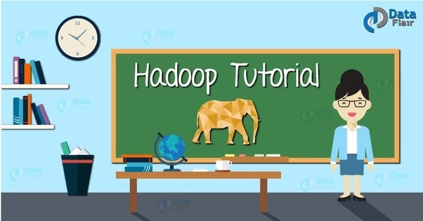 Hadoop 2 Quick-Start Guide: Learn the Essentials of Big Data Computing in the Apache Hadoop 2 Ecosys