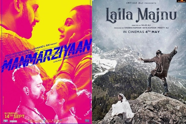 october movie songs 2018 free download